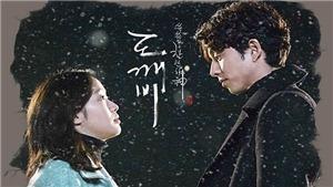 Đến người Hàn Quốc cũng tẩy chay phim truyền hình bom tấn của mình