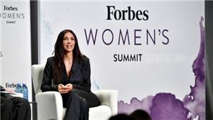 Kim Kardashian tung dự án có thể là cuộc cách mạng trong mua sắm thời trang