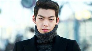 Bạn thân cập nhật tình trạng ung thư vòm họng của Kim Woo Bin