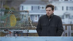 Vì sao nam diễn viên chính xuất sắc 2016 Casey Affleck bị 'gạch tên' khỏi Oscar 2017?