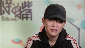 Ca sĩ nổi tiếng Trung Quốc tan tành sự nghiệp vì qua lại với người có gia đình