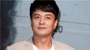 Công bố bức thư Jo Min-ki gửi trước khi chết: 'Mọi thứ là tội ác của tôi'
