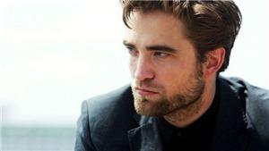 LHP Berlin: 'Ma cà rồng' Pattinson không còn tin vào tình yêu 'thuần khiết'