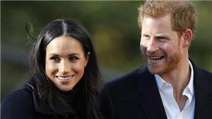 Hôn nhân Meghan Markle và Hoàng tử Harry: 'Bóng ma' chủng tộc đáng sợ ở Anh
