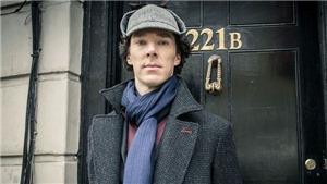 Cứu người khỏi cảnh nguy khốn, Benedict Cumberbatch là siêu nhân ngoài đời thực