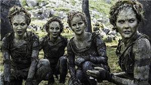 HBO chính thức làm tiền truyện cho bom tấn 'Trò chơi vương quyền'