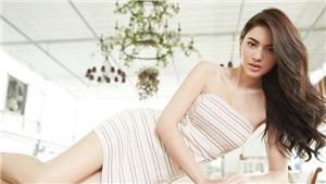 Tất tần tật về 'ma nữ vạn người mê' trong MV 'Chạy ngay đi' 'bạn gái' mới của Sơn Tùng M-TP