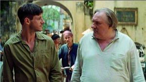 Tờ Hollywood Reporter: 'Việt Nam và Đông Nam Á sẽ là điểm đến của các phim 'bom tấn'