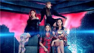 Black Pink trở lại với MV 'Ddu-du Ddu-du': 'Đừng cố uốn éo nữ tính nữa'