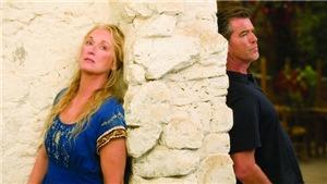 Nhạc phẩm buồn của ABBA xuất hiện trong 'Mamma Mia! 2', nhân vật chính sẽ chết?
