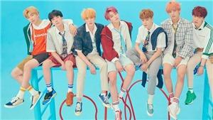 Album sắp tới của BTS có nguy cơ bị tẩy chay kịch liệt vì có hợp tác nhạy cảm