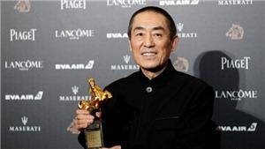 Giải Kim Mã 2018:  Trương Nghệ Mưu đại thắng nhưng giải cao nhất thuộc về đạo diễn đã tự tử