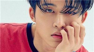B.I của iKon là nhạc sĩ kiếm nhiều tiền nhất Hàn Quốc 2018, thừa sức mua 2 xe sang mỗi tháng