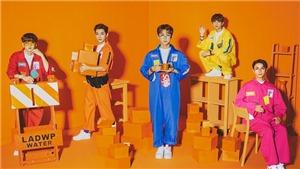12 nhóm nhạc Kpop đẹp trai lung linh sẽ ra mắt: BTS có 'đàn em'?