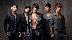 BXH nghệ sĩ Hàn có doanh thu bán đĩa cao nhất mọi thời đại tại Nhật: BTS chỉ đứng thứ 6