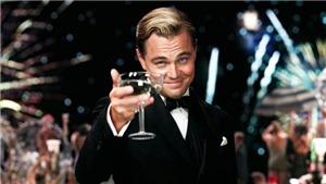 Quỹ của Leonardo DiCaprio quyên được hơn 2.000 tỷ