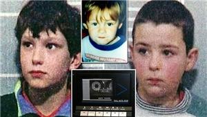Giải Oscar gây tranh cãi khi đề cử phim về vụ hai cậu bé giết trẻ nhỏ