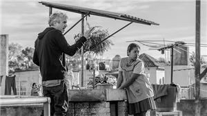 Đầy đủ đề cử Oscar 2019: 'Roma' và 'The Favourite' thống trị