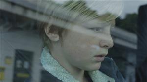 Kết quả giải Cesar 2019: 'Custody', phim về bạo lực gia đình, giành giải Phim hay nhất