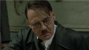 Diễn viên huyền thoại Bruno Ganz, người thủ vai Hitler trong 'Downfall', qua đời