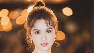 Ngọc Trinh, Đặng Thu Thảo đứng cạnh Lisa Black Pink trong Top 100 gương mặt đẹp nhất châu Á