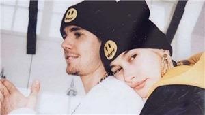 Hailey Baldwin bị giục ly dị Justin Bieber vì tinh thần nam ca sĩ không ổn định
