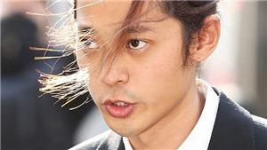 Sốc: Jung Joon Young hứa sẽ giúp nạn nhân thành người nổi tiếng nếu họ ngủ với mình