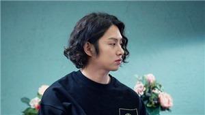 Heechul của Super Junior tiết lộ lý do chưa lấy vợ, quả là mặt trái của sự nổi tiếng