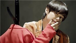 Được fan yêu, 'Singularity' của V BTS lập kỷ lục mới nhân kỷ niệm 1 năm ra mắt