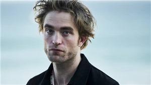 Robert Pattinson sẽ là James Bond kiêm Người nhện?