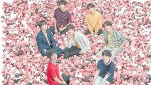 BTS tiết lộ ca khúc mới mãn nhãn mãn nhĩ, có sự tham gia của nhiều nghệ sĩ quốc tế