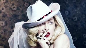 Giá vé hòa nhạc sắp tới của Madonna rất đắt đỏ, nhưng không phải điều đáng ngạc nhiên