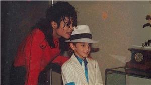 Phim tố cáo Michael Jackson ấu dâm thắng giải Emmy, phim của Beyonce thất bại toàn tập