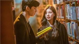 Suzy và Lee Seung Gi bỗng đối đầu căng thẳng, đầy nước mắt trong 'Vagabond'