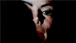 Hollywood đang làm phim bom tấn về cuộc đời Michael Jackson