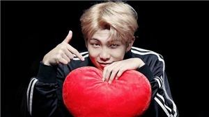 RM BTS 'dọa' sẽ tìm tới fan trong ngày Valentine