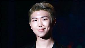 BTS, Blackpink, Twice… từng phản ứng cực gắt khi bị anti-fan xỏ xiên