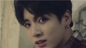 BTS đã lừa dối Jungkook điều gì khiến anh đau đớn nhường này?