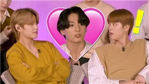 BTS cãi lộn tranh công nuôi Jungkook 'dậy thì thành công'