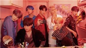 BTS tung loạt clip concept cho album mới 'BE', ARMY lại nháo nhào giả thuyết