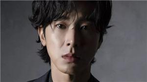 Yunho TVXQ bị điều tra vì vi phạm lệnh giãn cách xã hội