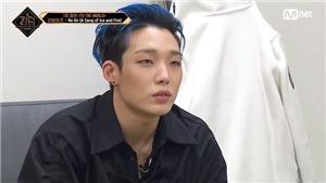 Chuyên gia 'Kingdom' thừa nhận bất công với iKON