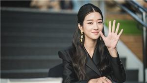 'Điên nữ' Seo Ye Ji có động thái mạnh sau tin điều khiển tình cũ Kim Jung Hyun