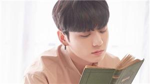 ARMY Việt có thể sẽ được học tiếng Hàn cùng BTS?