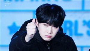 BTS: Suga phân tích ca từ 'Permission To Dance' khiến ARMY thán phục