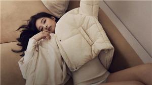 Jennie Blackpink mặc đồ rẻ bất ngờ trong quảng cáo sang chảnh