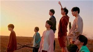 Chiến dịch 'Love Yourself' của BTS với UNICEF sau 4 năm đã làm được gì?