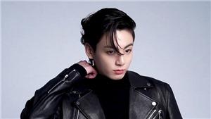 Jungkook BTS có ảnh hưởng văn hóa ngang Brad Pitt