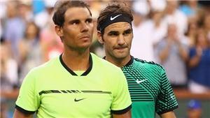 Vì sao Roger Federer rút lui khỏi Roland Garros?