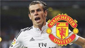 CHUYỂN NHƯỢNG ngày 4/8: Real sẽ bán Bale với 90 triệu bảng. Monaco nhắm Sanchez. Costa sắp nộp đơn chuyển nhượng